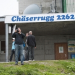 chaserrug-03