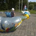 Friesland01082015-3