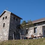 rigi-oktober-2011-8