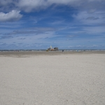 Friesland31072015-12