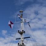Friesland31072015-2