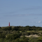 Friesland31072015-22