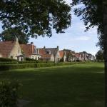Friesland31072015-4