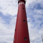 Friesland31072015-8