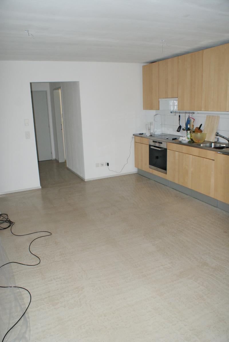 was kostet ein wohnzimmer zu malern. Black Bedroom Furniture Sets. Home Design Ideas