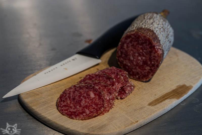 ungarische salami-0732