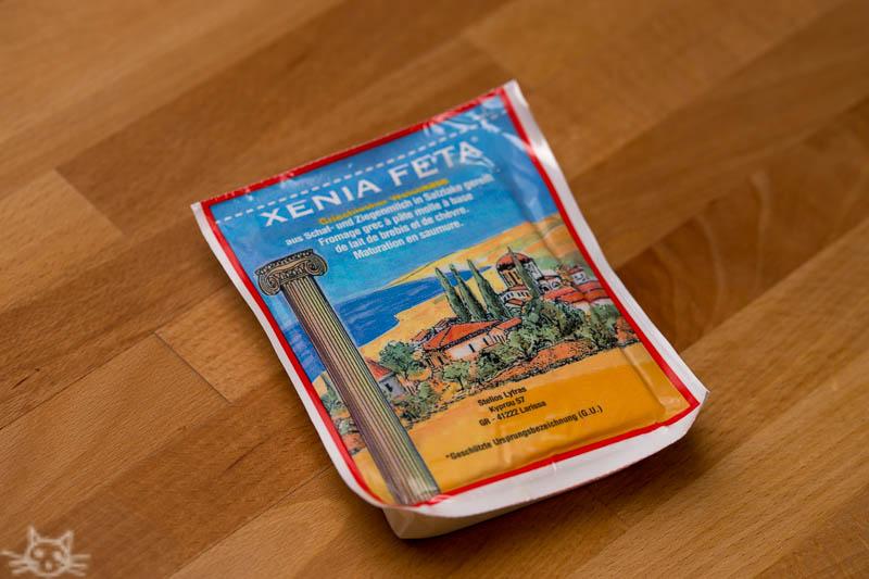 xenia-7189